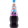 Ribena Blackcurrant Squash No Added Sugar 1.5L