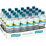Aqua Pura Still Natural Mineral Water 500ml