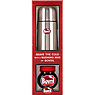 Bovril Flask Gift Set