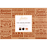 Butlers The Chocolate Box 360g