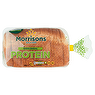 Morrisons Wholemeal Protein 400g