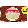 Comerfords Ginger Cake 380g