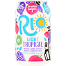 Rio Tropical Light 330ml Price Mark 65p