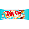 Twix Salted Caramel Chocolate Biscuit Twin Bars 46g
