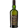Ardbeg Airigh Nam Beist Islay Single Malt Scotch Whisky 1990 Limited Release 70cl