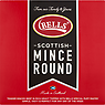 Bells Scottish Mince Round 330g