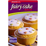 Victoria Foods Fairy Cake Mix 208g