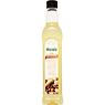 Mazola Pure Groundnut Oil 500ml
