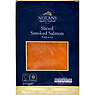 Nolans Quality Seafoods Sliced Smoked Salmon Ready to Eat 200g