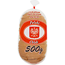 Country Mill Polski Chleb 500g