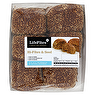 LifeFibre Co. Hi-Fibre & Seed Rolls 6 Pack
