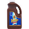 Daddies Favourite Brown Sauce 4.5kg