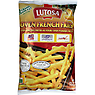 Lutosa Oven French Fries 750g