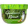 Giovanni Rana PDO Genovese Basil Pesto with Potatoes & Green Beans 140g