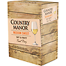 Country Manor Medium Sweet Perry 3 Litre