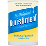 Dunn's River Nurishment Original Nutritionally Enriched Milk Drink Banana Flavour 400g