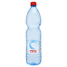 Neviot Natural Mineral Water 1.5ltr