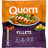 Quorn Fillets 312g