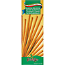 Grissin Bon Traditional Breadsticks 125g