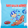Wee Willie Winkies Mini Skinless Sausages 400g
