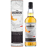 The Ardmore Highland Single Malt Scotch Whisky 700ml
