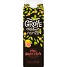 Grove Organic Fruit Co Premium Pink Grapefruit 1 Litre