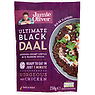 Jamie Oliver Ultimate Black Daal 250g