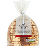 Waitrose & Partners No 1 Spelt Sourdough Bread 500g