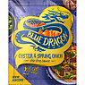 Blue Dragon Oyster & Spring Onion Stir Fry Sauce 120g