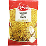 Cofresh Sev Mamra with Peanuts 400g
