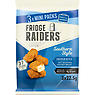 Fridge Raiders Southern Style Chicken Bites Mini Packs 3 x 22.5g