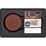 Speyside Specialities Chilli Black Pudding Slices 250g