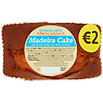 Comerfords Madeira Cake 380g