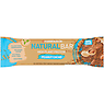 MaxiMuscle Natural Bar Peanut Cacao 40g