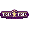 Tiger Tiger Dark Soy Sauce 150ml