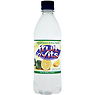 Purely Scottish Natural Lemon & Lime Flavour Fruit 'n' Vits Sparkling Mineral Water Drink 500ml