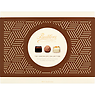 Butlers The Chocolate Collection 185g