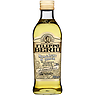 Filippo Berio Mild & Light in Colour Olive Oil 500ml