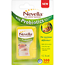 Nevella Low Calorie Sweetener with Probiotics 300 Tablets