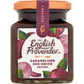 The English Provender Co. Caramelised Red Onion Chutney 325g