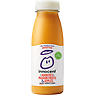 innocent smoothie mangoes & passion fruits 250ml