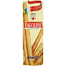Grissin Bon Fagolosi Breadsticks with Extra Virgin Olive Oil 125g