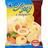 Iglotex Pyzy Dumplings Filled with Meat 500g