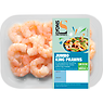 Lyons Seafood Co. Jumbo King Prawns 200g