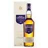 Royal Lochnagar 12 Years Old Single Malt Scotch Whisky 70cl