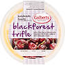 Galberts Black Forest Trifle