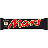 Mars Chocolate Bar 51g