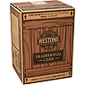 Westons Wyld Wood Organic Still Cider Bag in Box 20 Litres