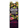 Grove Organic Fruit Co Premium Apple & Pomegranate 1 Litre