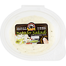 Butlers Potato Salad 250g